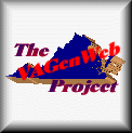 The Va Genweb Project